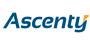 Ascenty