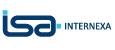 ISA-Internexa