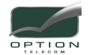 Option Telecom