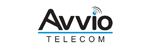 Avvio Telecom