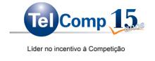 TelComp - Associação Brasileira das Prestadoras de Serviços de Telecomunicações Competitivas