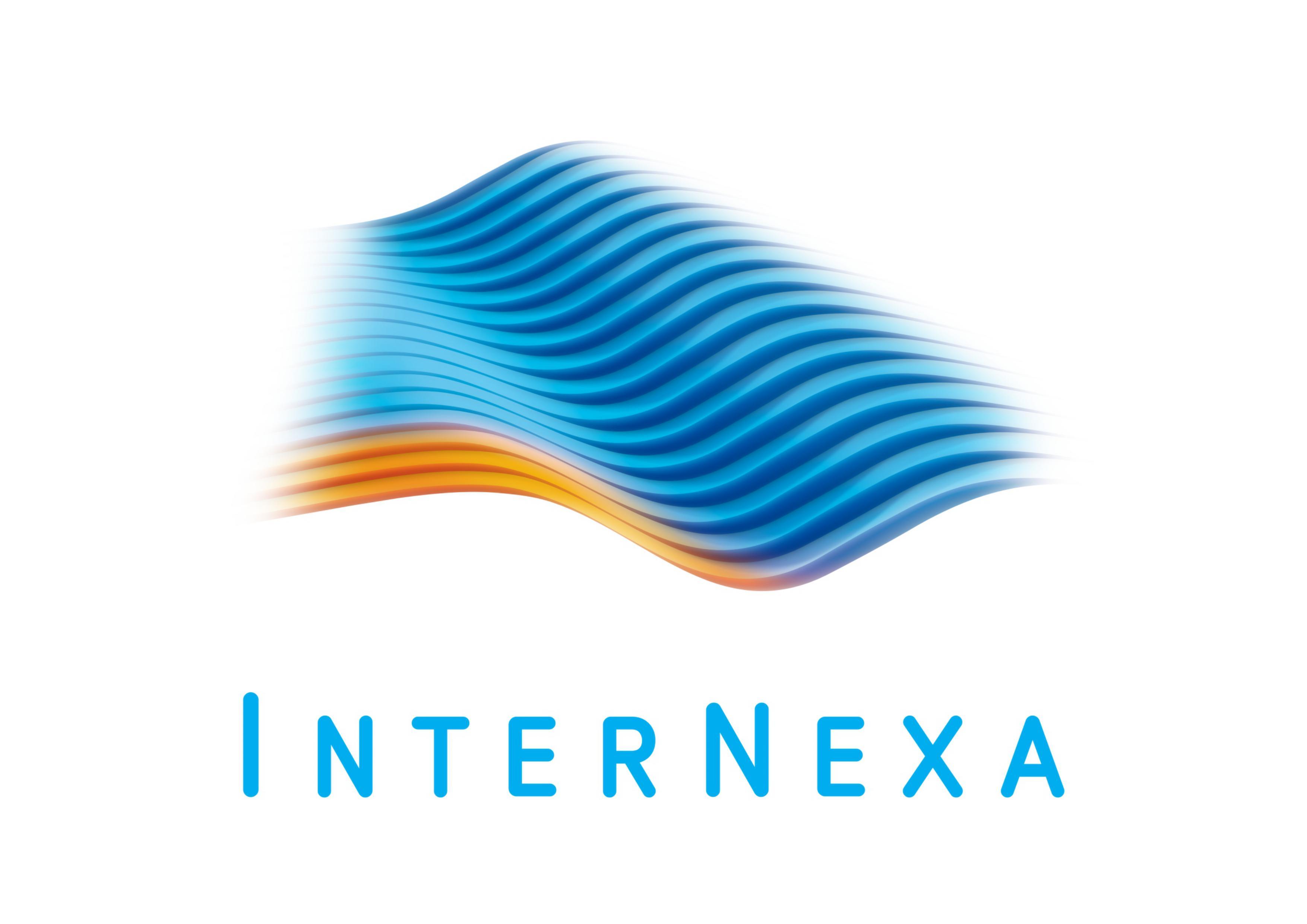Internexa