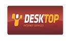 desktop_okok
