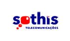 logo-sothis142