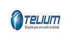 logos_telium_okok