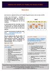 Agenda GT Regulatório Maio 2015