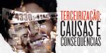 Terceirizacao-Causas-e-Consequencias-2015-051