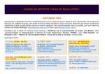 agenda GT FIGURA