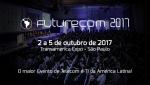futurecom-2017